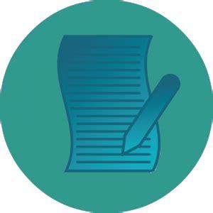Good websites for research paper history - kkptransportcom